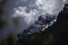 Moke Spur (south*swell) Tags: moke spur mokespur mountain mountainous scenery landscape queenstown newzealand
