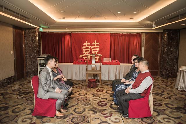 台北婚攝,台北喜來登,喜來登婚攝,台北喜來登婚宴,喜來登宴客,婚禮攝影,婚攝,婚攝推薦,婚攝紅帽子,紅帽子,紅帽子工作室,Redcap-Studio-22