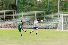 D7K_8070.jpg (JTLovitt) Tags: nhs soccer northshore