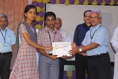 "Avanza Master Quiz '16 Grand Finale • <a style=""font-size:0.8em;"" href=""http://www.flickr.com/photos/98005749@N06/31540850341/"" target=""_blank"">View on Flickr</a>"