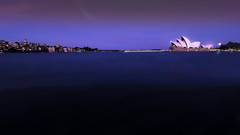 Sydney Opera House (Tonitherese) Tags: harbour opera house sydney australia