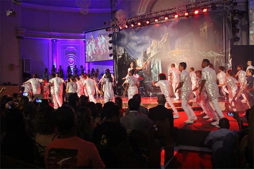 Musical Natal 2016 (122)