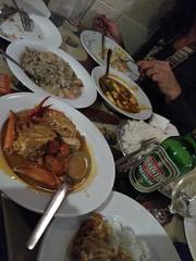 Aziz (LuPan59) Tags: lupan59 aziz lisboa restaurantes