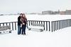 IMG_0167 (photos_by_EmilyRose) Tags: maternity pregnancy momtobe flikrfriday snow winter photographer