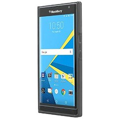 BlackBerry Priv, Black 32GB (AT&T) (goodies2get2) Tags: amazoncom atampt blackberry