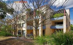 26/2-6 Morley St, Sutherland NSW