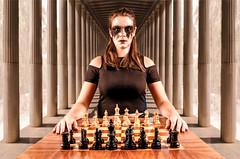 Schach 151.jpg (Setekh81) Tags: portait schach