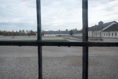 2016-11-05 Dachau (14)