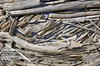 wall (Cassio Piccolo) Tags: wall street aruba caribe wood madeira driftwood sea mar