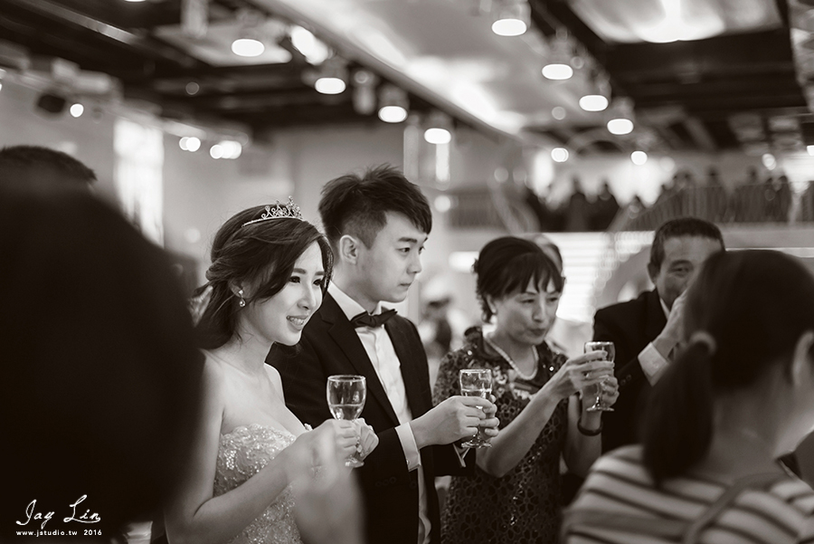 婚攝 土城囍都國際宴會餐廳 婚攝 婚禮紀實 台北婚攝 婚禮紀錄 迎娶 文定 JSTUDIO_0198