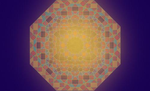 """Constelaciones Radiales, visualizaciones cromáticas de circunvoluciones cósmicas • <a style=""""font-size:0.8em;"""" href=""""http://www.flickr.com/photos/30735181@N00/31766657734/"""" target=""""_blank"""">View on Flickr</a>"""
