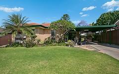 10 Quinn Place, Prairiewood NSW