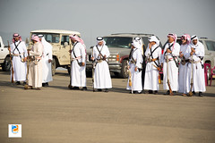 القرش-8 (hsjeme) Tags: استقبال المتقاعدين من افرع الأسلحة في تنومة