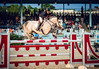 Devon 2016 (Jen MacNeill) Tags: devonhorseshow2016 devon horse show equine equestrian pennsylvania pa jumper jumping