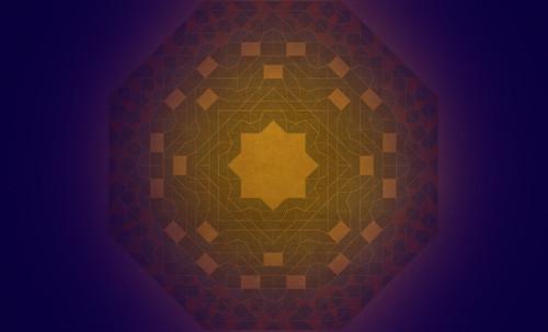 """Constelaciones Radiales, visualizaciones cromáticas de circunvoluciones cósmicas • <a style=""""font-size:0.8em;"""" href=""""http://www.flickr.com/photos/30735181@N00/31797936333/"""" target=""""_blank"""">View on Flickr</a>"""