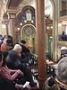 Inaugurarea TempluluiUnirea Sfanta-amsmulsri (Radu Iscovici) Tags: mamulari muzeu evrei unireasfanta templu sinagoga