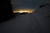 the way to the sun (Toni_V) Tags: m2402811 rangefinder messsucher leicam leica mp typ240 28mm elmaritm12828asph snowshoeing schneeschuhwanderung schneeschuhlaufen rossberg wildspitz sattelägeri schwyz switzerland schweiz suisse svizzera svizra europe landscape grossermythen ©toniv 2017 170107
