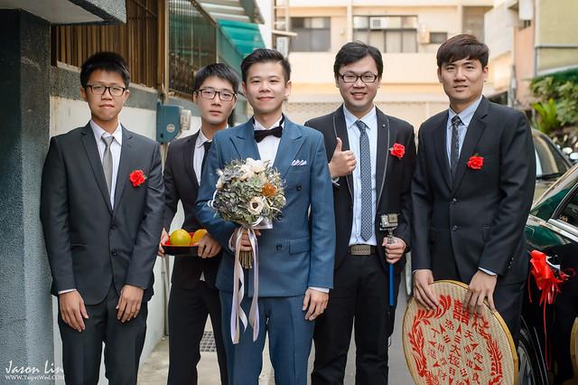 Wedding-0111