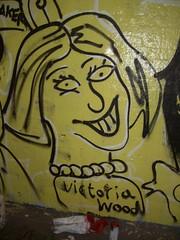 31/12/16 new years eve REST IN PEACE MURAL MASTER PIECE (ZTENZILA) Tags: restinpeace streetart graffiti chyna victoriawood alanrickman terrywogan bowie vanwilliams prince leonardcohen genwilder burtkwok kennybaker georgemichael muhammedali carriefisher leakestreet waterloo tunnel london england 2016 ztenzila