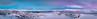 Kirkenes (iSteven-ch) Tags: krikenes landscape winter soldaterbukta dawn canon artic town sea norway eos5dmarkiv bokfjorden prestebukta kirkenesfjorden lapland travel prestoya twilight fjord finnmark frozen panorama europe harbour ice no
