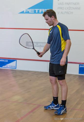 15-05-squash-play-off-2015-0166
