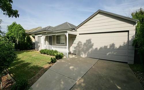 22 Cullen Road, Wagga Wagga NSW 2650