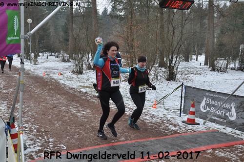 RFR_Dwingelderveld_11_02_2017_0126