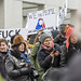 manif des femmes women's march montreal 55