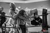 WrestlingBattleRumble20 (fakefamousphotography) Tags: wrestling live amateur professional bbwf federation north plainfield nj jersey new fake famous photography fakefamousphotography