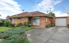 4/51 Station Road, Melton South VIC