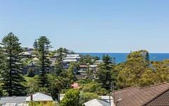 7/10 Akuna Street, Kiama NSW