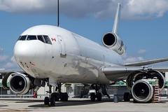 C-GKFT / Kelowna Flightcraft / McDonnell Douglas DC-10-30(F) (Charles Cunliffe) Tags: canon7dmkii aviation miamiinternationalairport kmia mia kelownaflightcraft kfa kw mcdonnelldouglas dc10 dc1030 cgkft