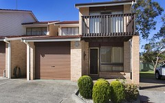 5/19 Staff Street, Wollongong NSW