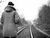 Cash Photoshoot (janyuuli) Tags: wanderlust portrait helios 442 f2 fashion lifestyle nature bnw