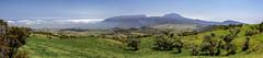 La Réunion - Panorama (Thomas Berg (Cottbus)) Tags: geo:lat=2121103500 geo:lon=5561387297 geotagged îletderocheplate laplainedespalmistes régionréunion reu réunion piton des neiges la plaine palmistes