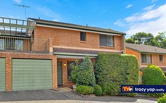 7/11 Busaco Road, Marsfield NSW