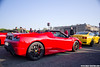 KB Rosso Corsa 2013 - Ferrari 430 Spider 16M (Deux-Chevrons.com) Tags: ferrarif430 ferrari430 ferrari430spider ferrarif430spider ferrari430spider16m ferrarif430spider16m 16m ferrari 430 f430 spider scuderia ferrari430scuderia ferrarif430scuderia car coche voiture auto automobile automotive paris france gt prestige luxe luxury