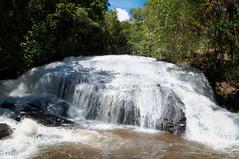 Cascada (Oliver Castelblanco Martínez) Tags: boyacá colombia laperiquera villadeleyva cascada