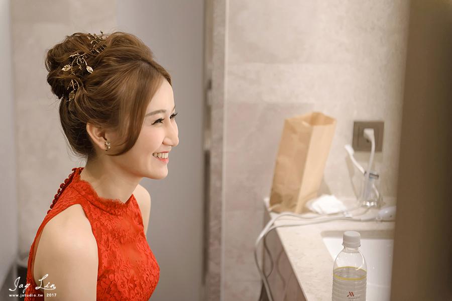 婚攝 萬豪酒店 台北婚攝 婚禮攝影 婚禮紀錄 婚禮紀實  JSTUDIO_0004