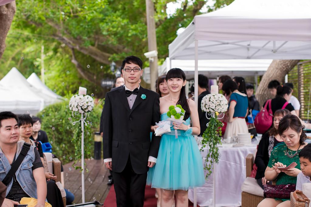 婚禮-0182.jpg