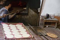 Traditional Baker (bigdani) Tags: 2013marruecos artesano artisan baker bread cereal cereales comida craftsman efs1585f3556isusm flour food gente harina native nativo objects objetos pan panadero people portrait retrato tipico trabajador travel typical viajes worker fes fesboulemane marruecos geo:country=marruecos geo:lat=34065497222222 camera:make=canon camera:model=canoneos50d geo:city=fes exif:lens=efs1585mmf3556isusm exif:focallength=55mm geo:lon=4971444444445 exif:aperture=ƒ50 geo:state=fesboulemane exif:isospeed=3200 geo:location=panadero exif:model=canoneos50d exif:make=canon