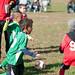 Nettie Soccer Event-95