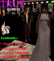Title Me (Chatwick Harpax) Tags: agathachristie alfredhitchcock academyaward burglar broadway barbie barbiegown barbiedoll bridesmaid british crime catburglar cover copsandrobbers coverart casino catthief detective damselindistress disneyprincess dirtyrottenscoundrels detectivecover espionage elleryqueen englishmystery fiftyshadesofgrey fancydress fairmaiden filthyrich filmnoir fleming fairytale gangster halloween holdup ittakesathief jewelthief jamesbond jasonbourne kidnapped kate ladyindistress ladyinperil mystery magazinecover newyorkcity nerowolfe operahouse pickpocket princess prom pulpmagazine masquerade promqueen magazine maskedbandit mastermind familyplot realdetective satingown stickup sinister despicable missionimpossible minions michaelcaine spy truedetective tocatchathief unsolvedmystery secondlife sl novel story