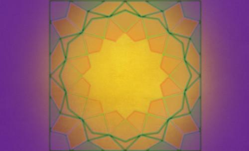 """Constelaciones Axiales, visualizaciones cromáticas de trayectorias astrales • <a style=""""font-size:0.8em;"""" href=""""http://www.flickr.com/photos/30735181@N00/32569592356/"""" target=""""_blank"""">View on Flickr</a>"""