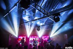 Audio-Supla-20-1-17-by-Leandro-Godoi (2) (audio_club) Tags: supla danceofdays bandabula rock hardcore charadabrasileiro leandrogodoi audioclubsp brazilianrock brazilianband