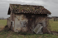 Foto_8760 (lumun2012) Tags: lucio mundula canon eos 7d tamron rovine rurale campagna lazio inverno antiquity architettura