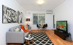 7/276 Penshurst Street, Willoughby NSW