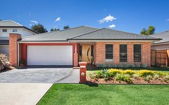 2 oystercatcher place, Cranebrook NSW