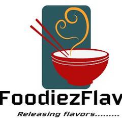 http://twitter.com/foodiezflavor/status/846914308382642176Foodiezflavor: Snacks:https://t.co/DXxfcgiRTP https://t.co/VwSB0OphpX (Namrata@foodiezflavor) Tags: food indian quick breakfast dessert healthy nutritious international salad high protein no deep fry glutenfree vegan