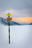 (Boris Genov) Tags: хижамакедония хижа рила планина makedoniahut rila mountain mount snow winter сняг зима българия bulgaria